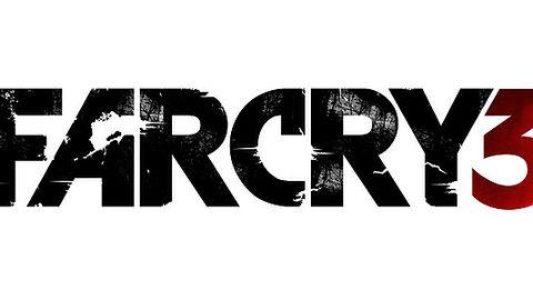 Far Cry 3 to wielki łańcuch pokarmowy, wdrapiesz się na samą górę?