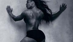 Koniec z rozbieranymi modelkami! W kalendarzu Pirelli rządzą kobiety-bohaterki