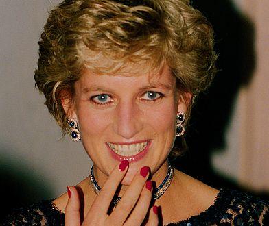 Księżna Diana i Dodi Al-Fayed planowali ślub