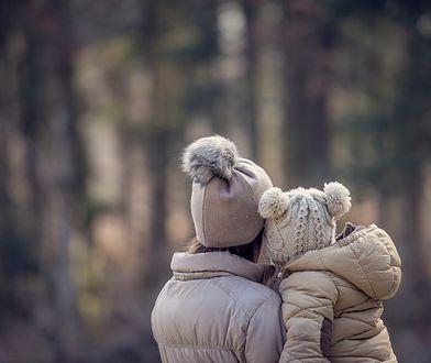 Po rozwodzie czasem trudno się porozumieć w kwestii opieki nad dziećmi