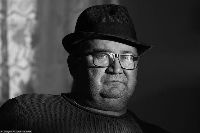 Paweł Królikowski ma zostać pochowany w czwartek 5 marca