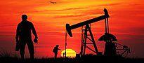 Ropa rzutuje na rynek akcyjny - poranny komentarz giełdowy