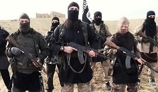 Zdaniem ekspertów, 1/3 dżihadystów z Niemiec wróciła już do kraju