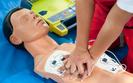 Wojsko szuka ratowników medycznych