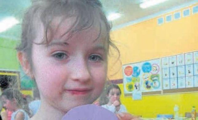 """""""Chcemy walczyć z gadem"""". Rodzice 8-latki apelują o wsparcie w walce z rakiem kości"""