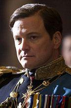Colin Firth oczarował Amerykańskie Stowarzyszenie Kobiet