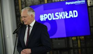 Zamieszanie z Polskim Ładem. Gowin wyjaśnia, kto zapłaci więcej