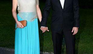 Najsłynniejsze serialowe pary. To ich połączyło uczucie na planie polskich produkcji