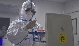 """Koronawirus. Włochy - 150 przypadków zakażeń wirusem. Podjęto """"drastyczne środki bezpieczeństwa"""""""