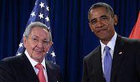 Wojna, handel i embargo. Oto relacje między Kubą a Stanami Zjednoczonymi