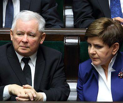 PiS planuje drastyczną podwyżkę - alarmuje partia Razem. Chodzi o opłaty sądowe