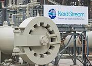 Nord Stream szykuje nowe nitki