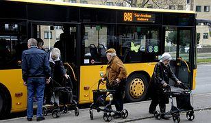 Najczęściej biletów nie kasują mieszkańcy zachodniej Polski