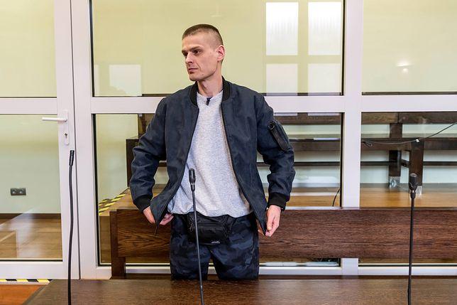 Skandaliczne błędy ws. Tomasza Komendy. Wrabiali go w brutalny gwałt na innej kobiecie