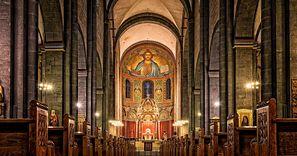 To koniec Kościoła w Polsce? Niepokojące dane