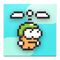 Swing Copters icon