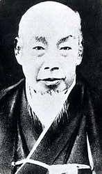 Hisashige Tanaka (zdj. Wikipedia)