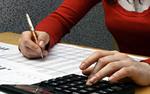 Faktury sprzed rejestracji firmy są kosztem