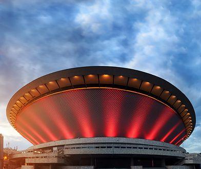 Katowice. Prawie 200 milionów na organizację Światowego Forum Miejskiego