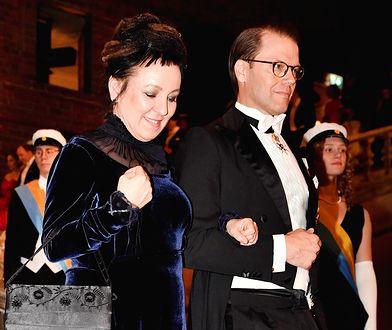 Tajemnice szwedzkiej rodziny królewskiej. Trener fitness, była modelka, anorektyczka