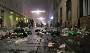 Najmniej estetyczne miasta w Polsce