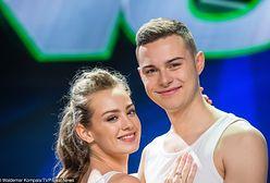 """""""Dance, dance, dance"""": Głosowanie widzów we wcześniej nagranym odcinku? Paulina Krupińska wyjaśniła wątpliwości"""