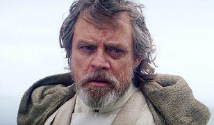"""""""Gwiezdne wojny: Skywalker. Odrodzenie"""". Nowy fragment filmu w sieci!"""