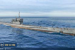 Okręty podwodne w bitwach kooperacyjnych i rankingowych World of Warships!