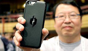 Sposób na zwiększenie żywotności smartfona o 30 procent