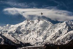Góry wzywają i trzeba iść - himalaiści o sensie wspinania