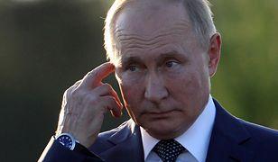 Rozgryzł Putina już 21 lat temu. Prorocze słowa Stanisława Lema