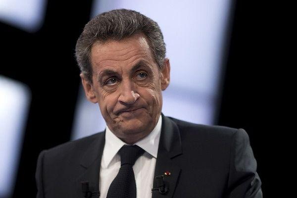 Sarkozy objęty śledztwem ws. nielegalnego finansowania kampanii (opis)