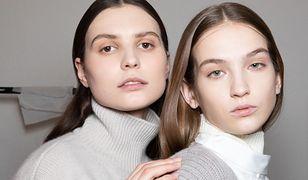 Jak nakładać korektor pod oczy? Praktyczne wskazówki przy codziennym makijażu