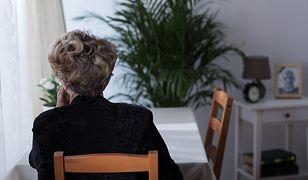 Co roku w Polsce milion kobiet doświadcza różnych form przemocy