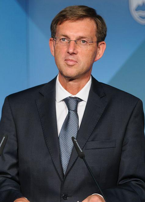 Miroslav Cerar