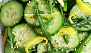 Pyszne i zdrowe warzywo