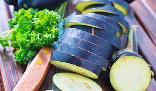 Tych warzyw i owoców lepiej nie obierać