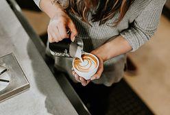 4F otwiera kawiarnie w Polsce. Na jednej się nie skończy