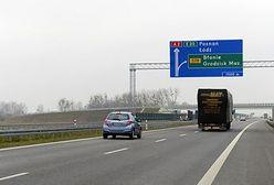 Od 1 marca podwyżka opłat na autostradzie A4 Katowice-Kraków