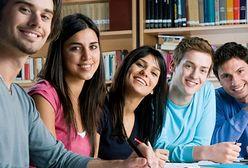 Studia MBA - sprawdź ile zarabiają