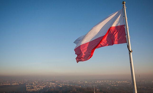 Polacy chcieliby reparacji od Niemiec, ale obawiają się, że możemy na tym więcej stracić niż zyskać
