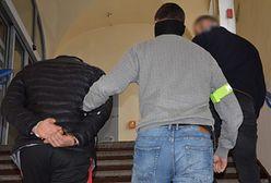 Gdańsk: ukradł prawie 2 tys. litrów paliwa. Miał nietypową metodę