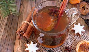 Dodatki, które wzbogacą herbatę. Moc przypraw