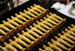 Oscar 2019 w kategorii Najlepsza aktorka pierwszoplanowa. Nominacje i faworytka