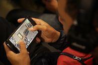 Rok 2020 należał do gier mobilnych. Aż pięć z nich zarobiło 1 miliard dolarów - PUBG Mobile
