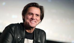 """Jim Carrey zagrał Polaka. """"Dark Crimes"""" w polskich kinach jeszcze w tym roku"""