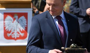 Polacy przewidują, kto będzie prezydentem Polski za 10-15 lat