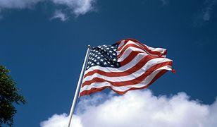 Szacuje się, że na Półwyspie Koreańskim mogą znajdować się szczątki ponad 5 tys. żołnierzy USA
