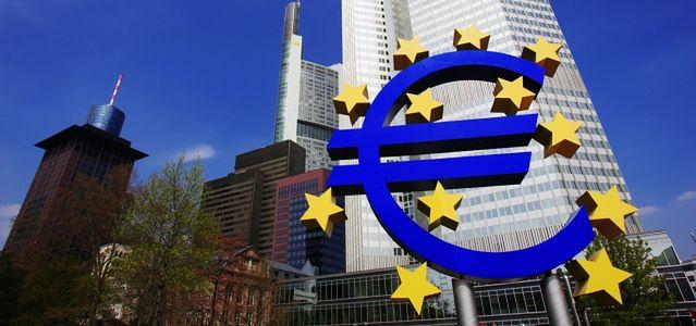 Draghi odpala armatę - poranny komentarz walutowy
