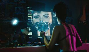 Prezentacja polskie gry na targach E3 w Los Angeles przejdzie do historii